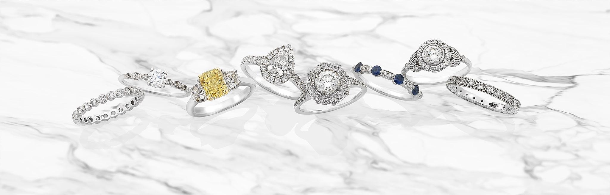 Engagement-Rings-02